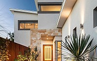 010-scarborough-residence-oswald-homes