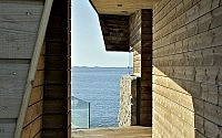 010-summer-house-jarmundvigsns-architects