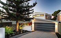 011-scarborough-residence-oswald-homes