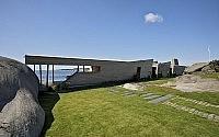 011-summer-house-jarmundvigsns-architects