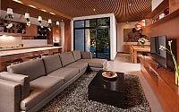 012-casa-ming-lgz-taller-de-arquitectura