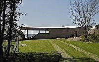 012-summer-house-jarmundvigsns-architects