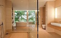 013-residence-bangkok-dbalp
