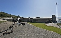 013-summer-house-jarmundvigsns-architects
