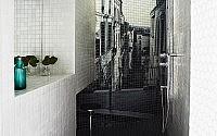 014-casa-decor-zooco-estudio
