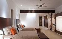 014-casa-marina-quintanilla-arquitectos