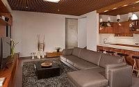 014-casa-ming-lgz-taller-de-arquitectura