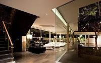 014-residence-bangkok-dbalp