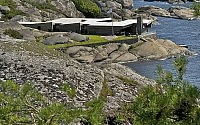 014-summer-house-jarmundvigsns-architects