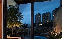 015-casa-ming-lgz-taller-de-arquitectura