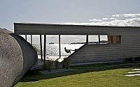015-summer-house-jarmundvigsns-architects