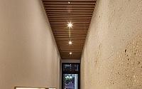 016-casa-ming-lgz-taller-de-arquitectura