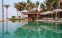017-casa-marina-quintanilla-arquitectos
