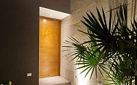 017-casa-ming-lgz-taller-de-arquitectura