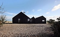 017-shingle-house-nord-architecture