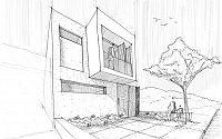 017-sorocaba-house-estudio-bra-arquitetura