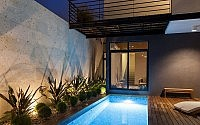 022-casa-ming-lgz-taller-de-arquitectura