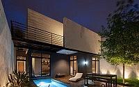 023-casa-ming-lgz-taller-de-arquitectura