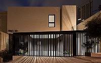024-casa-ming-lgz-taller-de-arquitectura