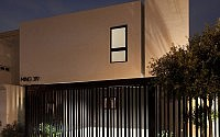 025-casa-ming-lgz-taller-de-arquitectura