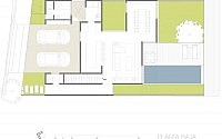 026-casa-ming-lgz-taller-de-arquitectura
