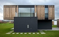 001-adaptable-house-henning-larsen-architects