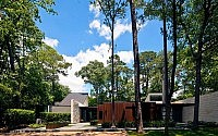 001-bayou-residence-content-architecture