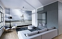 001-carloft-apartment