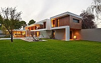001-contemporary-house-bordeaux-hybre-architecte