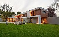 001-contemporary-house-bordeaux-hybre-architecte