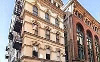 001-flinders-lane-apartment-clare-cousins-architects