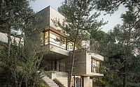 001-house-nature-design-raum