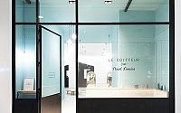 001-le-coiffeur-margaux-keller-bertrand-guillon