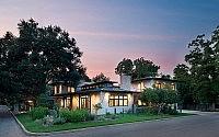 001-liberty-residence-david-mills-custom-homes