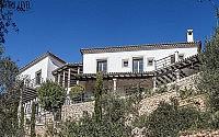 001-luxurious-villa-puerto-de-andratx