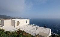 001-mo-house-gonzalo-mardones-arquitecto