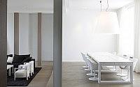 001-modern-home-guillaume-da-silva