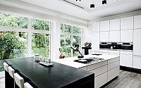 001-residence-fj-interior-design
