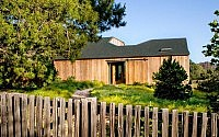 001-sea-ranch-residence-turnbull-griffin-haesloop