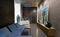 001-sergey-makhnos-office-showroom