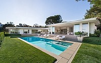 001-trousdale-house-paul-brant-williger