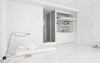 001-white-retreat-casa