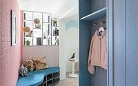 001-wonderland-apartment-house-design-studio