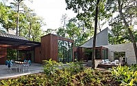 002-bayou-residence-content-architecture