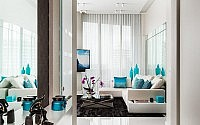 002-bellini-apartment-kis-interior-design