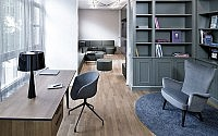 002-carloft-apartment
