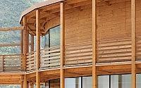 002-casasalute-m7-architecture-design