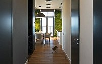 002-green-apartment-svoya-studio