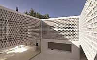 002-house-garden-gus-wstemann-architects