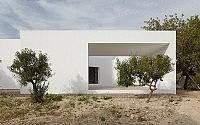 002-house-ibiza-roberto-ercilla-arquitectura